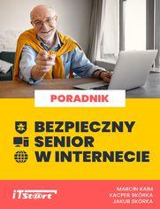 Bezpieczny Senior w Internecie