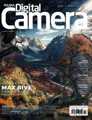 Digital Camera Polska (ebook)