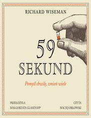 59 sekund