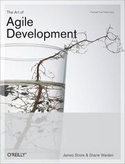 The Art of Agile Development