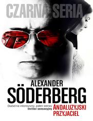 Andaluzyjski przyjaciel - Alexander Soderberg