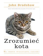e_344z_ebook