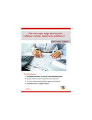 Jak samorządy mogą zaoszczędzić realizując wspólne zamówienia publiczne