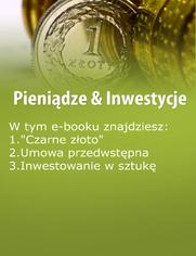 Pieniądze & Inwestycje, wydanie grudzień 2014 r