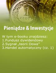 Pieniądze & Inwestycje, wydanie lipiec 2015 r