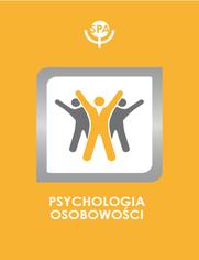Mechanizm sprężystości psychicznej  model mediacji dwukrokowej z udziałem aktywnego radzenia sobie i pozytywnego afektu wśród artystów