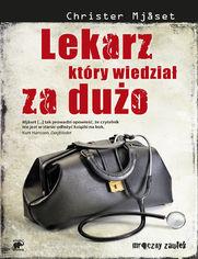 e_720p_ebook
