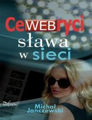 Cewebryci - Janczewski Michał