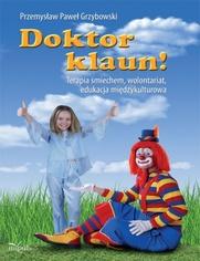 Doktor Klaun!