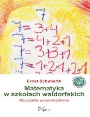 Matematyka w szkołach waldorfskich