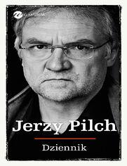 Dziennik - Jerzy Pilch