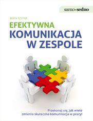e_8436_ebook