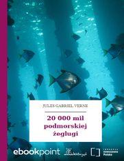 20 000 mil podmorskiej żeglugi