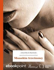 Manekin trzcinowy