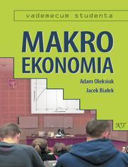 e_b0kv_ebook