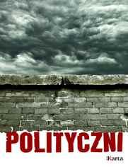 Polityczni - Opracowanie zbiorowe