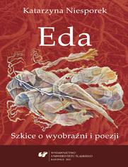 e_1p7l_ebook