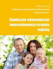 e_0wkh_ebook