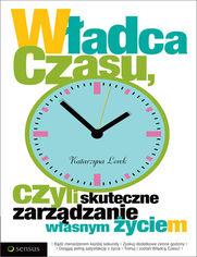 wladca_ebook