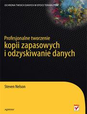 prokop_ebook