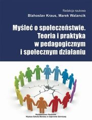 e_0wtg_ebook