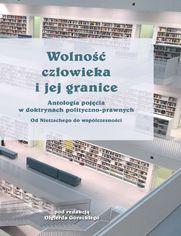 e_1czd_ebook