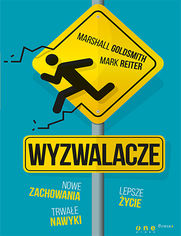 wyzwal_ebook