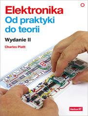 Książka Helion: eleo2v_ebook