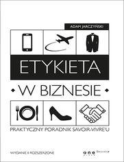 etybi2_ebook