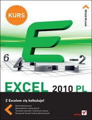 ex10ku_ebook