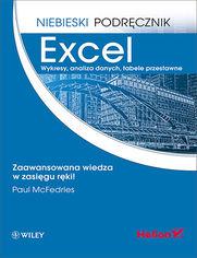 excnie_ebook