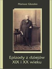 e_00pz_ebook