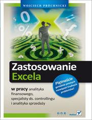 zaexan_ebook