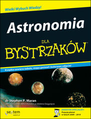 astron_ebook
