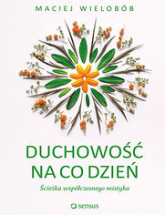 duchco_ebook