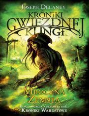 Kroniki Gwiezdnej Klingi 3. Mroczna zemsta