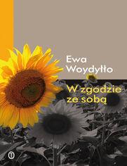 e_427v_ebook