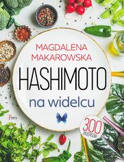 Jedz Pysznie Z Niskim Indeksem Glikemicznym Ebook Magdalena