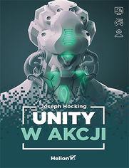 uniwak_ebook