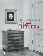 Dom Hitlera