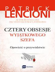 e_0zjw_ebook