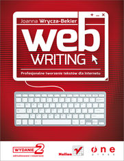 webwr2_ebook