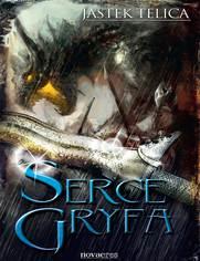 Serce Gryfa