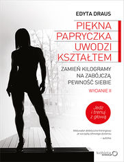 piekn2_ebook