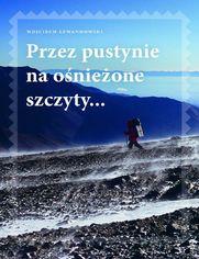 e_701v_ebook