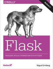 flask2_ebook