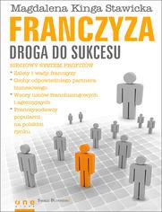 franch_ebook