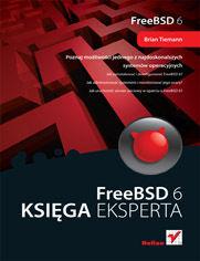 FreeBSD 6. Księga eksperta