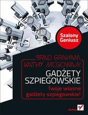 Książka Helion: gadszp