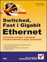 Online Switched, Fast i Gigabit Ethernet